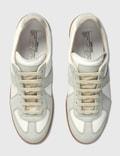 Maison Margiela Replica Sneaker Dirty White Women