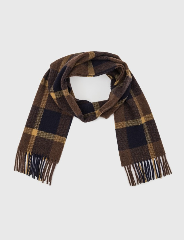 A.P.C. Adel Scarf