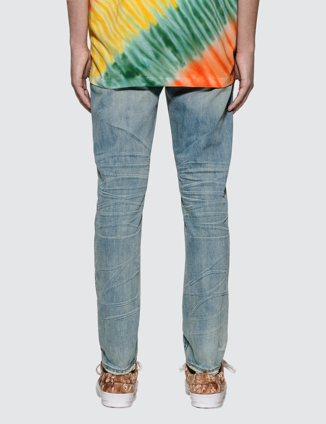 Billionaire Boys Club Landing Denim Pants