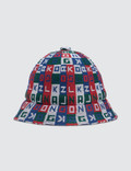 Kangol Colour Cube Casual Picture