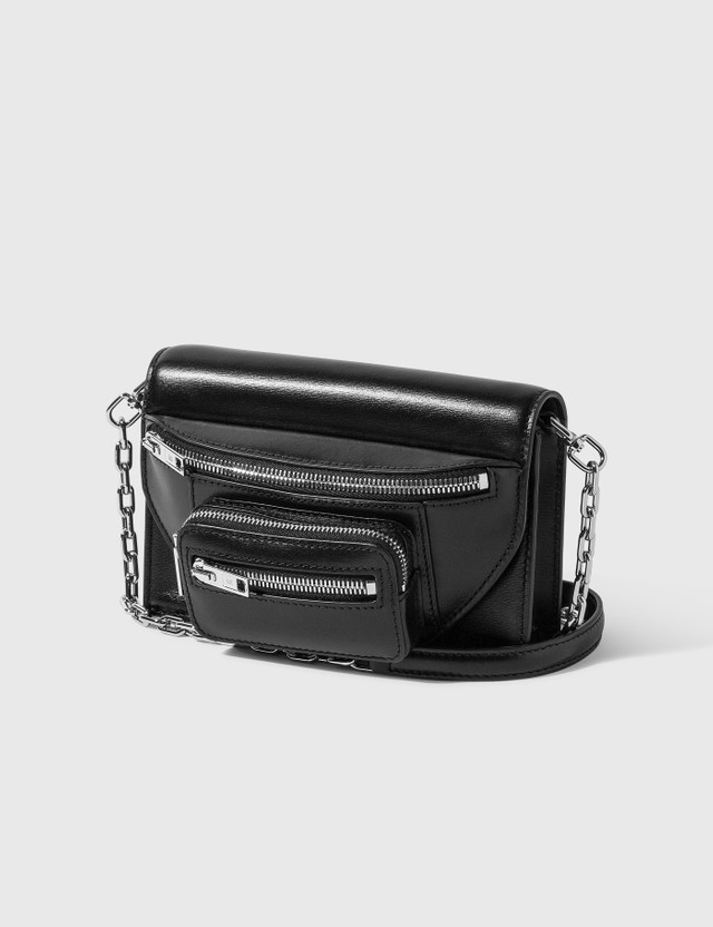 Alexander Wang Attica Crossbody Bag