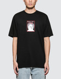 RIPNDIP Nerm Of The Year S/S T-Shirt Picutre
