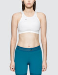 Adidas by Stella McCartney P Ess Bra Picture