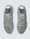 Adidas Originals Tubular Shadow Primeknit