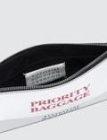 Maison Margiela Priority Chain Cross Body Bag