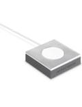 Native Union Grey Silicon Apple Watch Silicon Anchor Picture