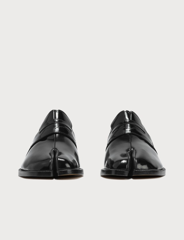 Maison Margiela Tabi Loafer