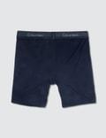 Calvin Klein Underwear Weightless Micro Boxer Brief