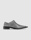 MM6 Maison Margiela Mocassino 사진