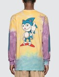 RIPNDIP Nermhog Long Sleeve T-Shirt 사진