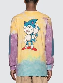 RIPNDIP Nermhog Long Sleeve T-Shirt