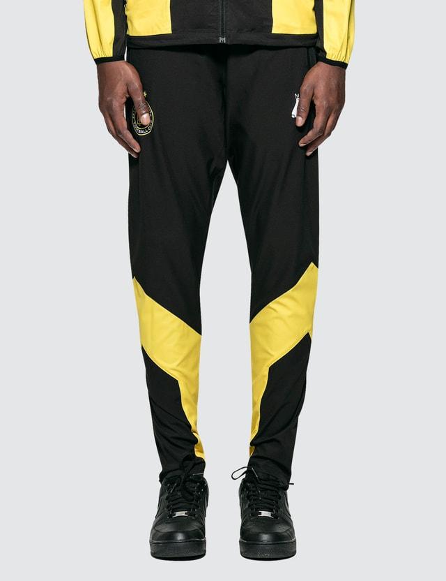 #FR2 #FR2 Team Pants