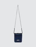 Thisisneverthat Cordura® 750d Nylon CP-Intl. Logo Bop Picutre