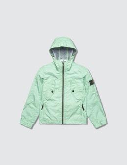 Stone Island Kids Jacket