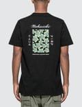 Maharishi Pax Cultura T-shirt Picutre