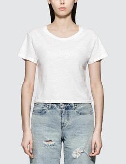 John Elliott Crane T-shirt