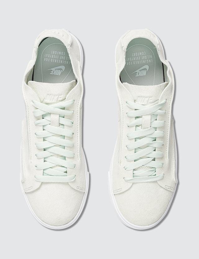 Nike Nike Blazer Low Decon