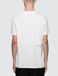 Heron Preston Open Sesame T-Shirt