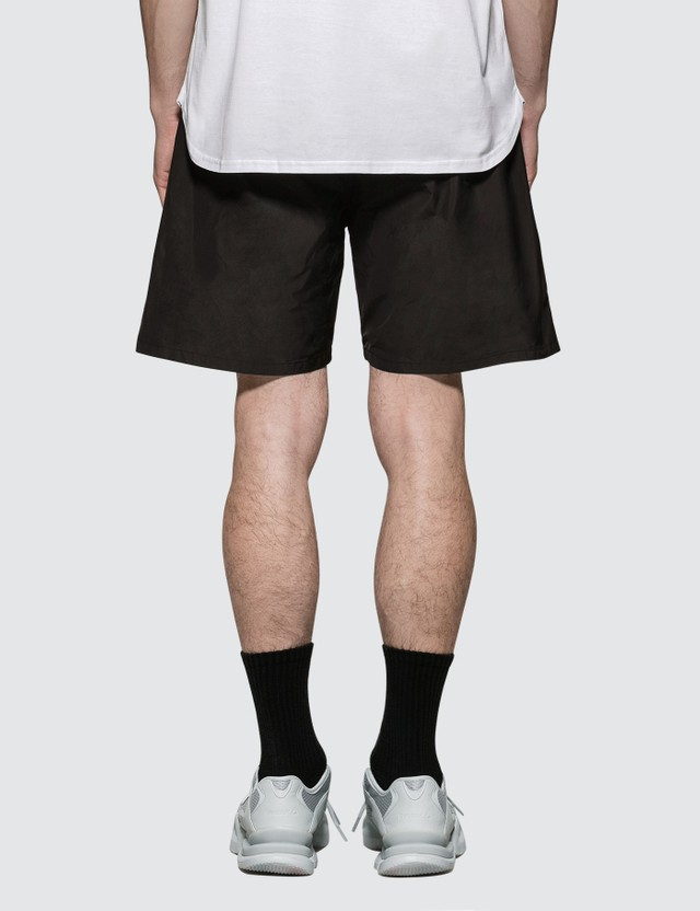 Stampd Anglo Shorts