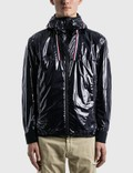 Moncler Marly Jacket Picutre