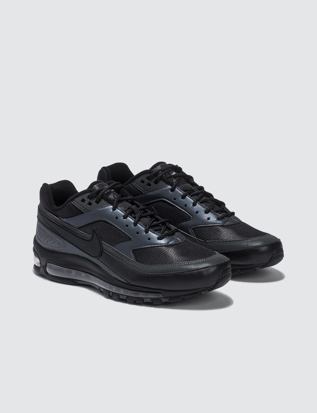 Nike Air Max 97 Bw Hbx