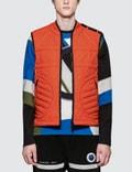 Moncler Genius Moncler X Craig Green Huff Vest Picture