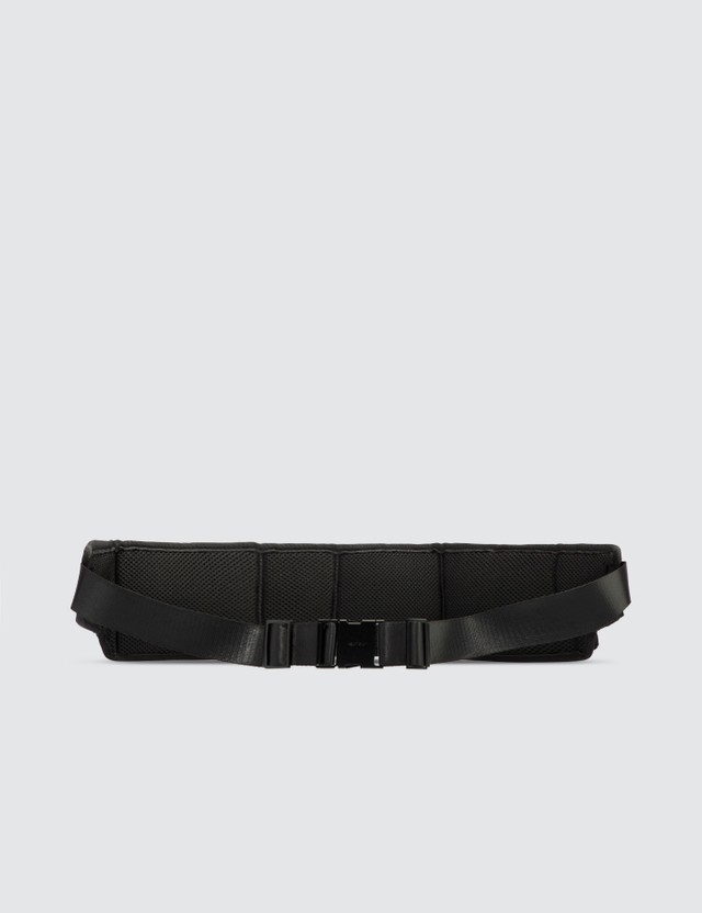 Heliot Emil Tactical Belt Bag