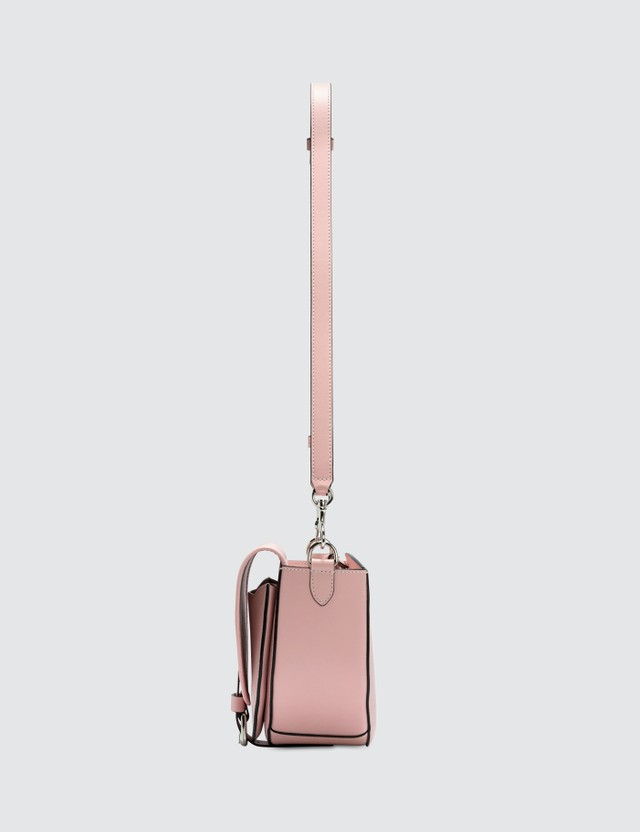 JW Anderson Small Bike Bag