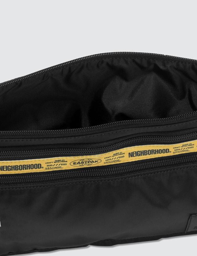 NEIGHBORHOOD NEIGHBORHOOD x Eastpak Sling Bag