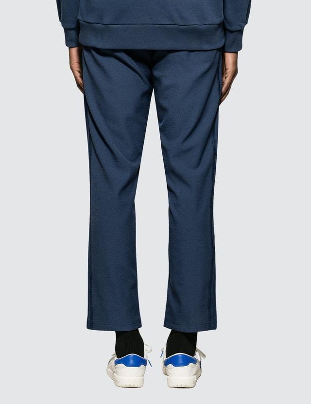 Adidas Originals Union LA x Adidas SPEZIAL Track Pants