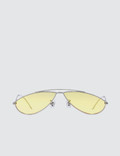 Gentle Monster Kujo Sunglasses Picutre