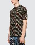 Loewe Paula Flagst-shirt