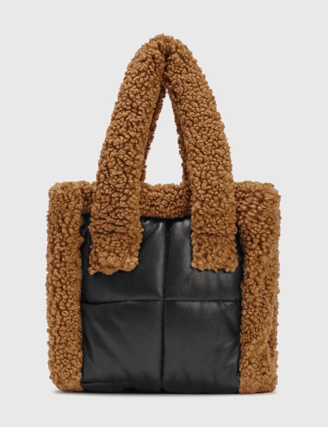 Stand Studio Liz Mini Quilt Bag