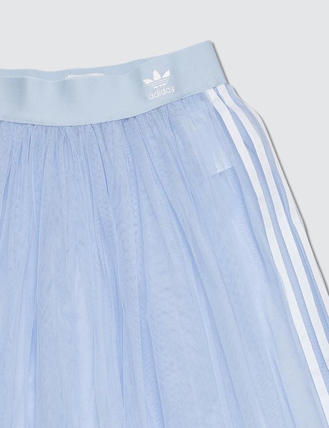 Adidas Originals Skirt Tulle