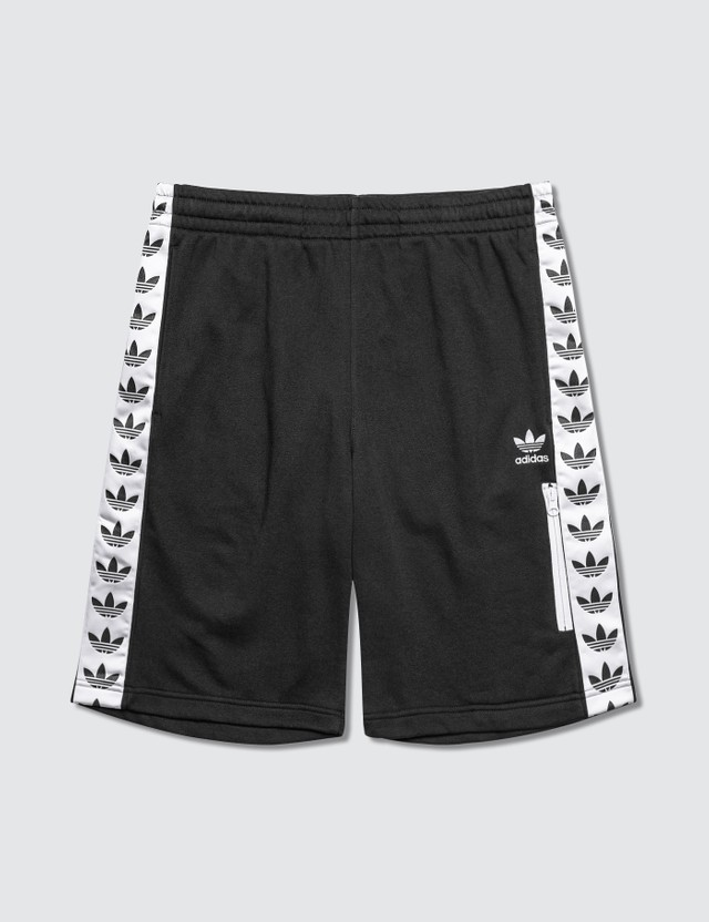 Adidas Originals Trefoil Shorts