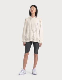 Hyein Seo Sport Shorts
