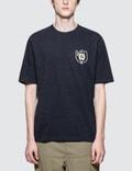 Loewe Loewe Eye S/S T-Shirt