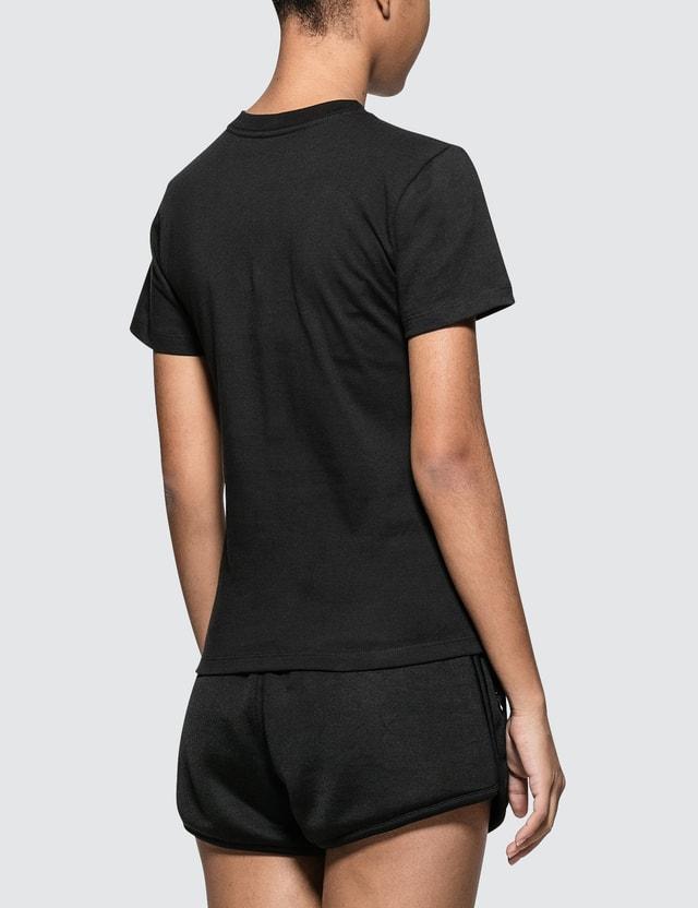 Hanes x Karla The Crew Short Sleeve T-shirt