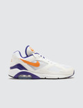 Nike Air Max 180 Picture