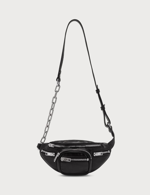 Alexander Wang Attica Soft Mini Fanny Pack