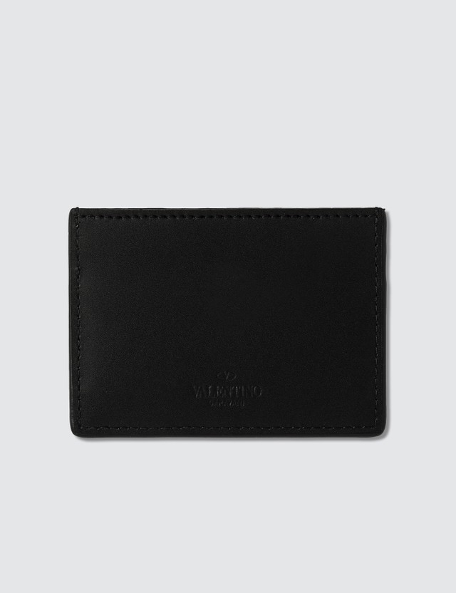 Valentino VLTN Cardholder