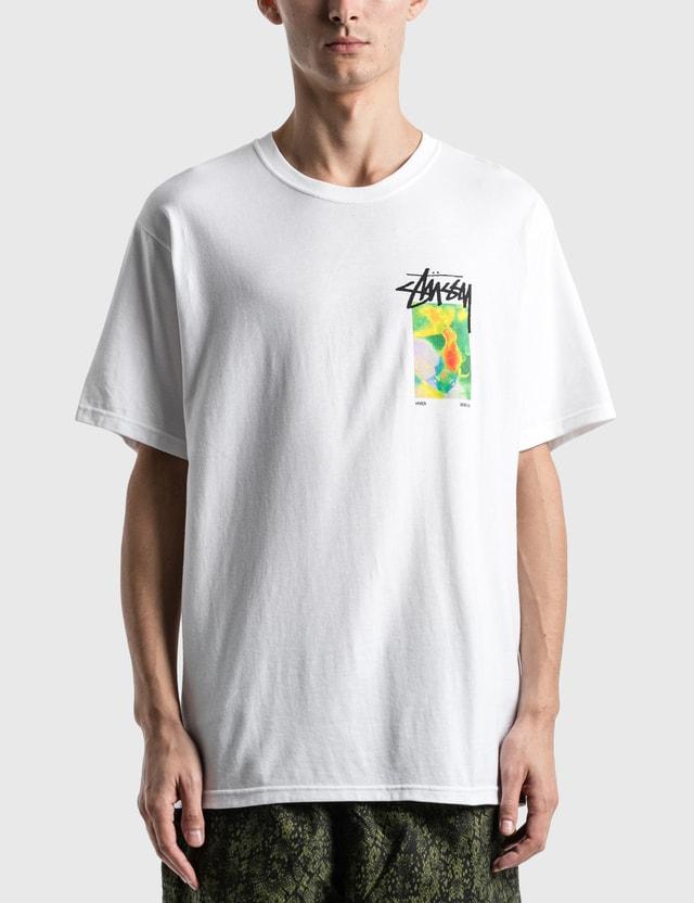 Stussy Stonehenge T-Shirt