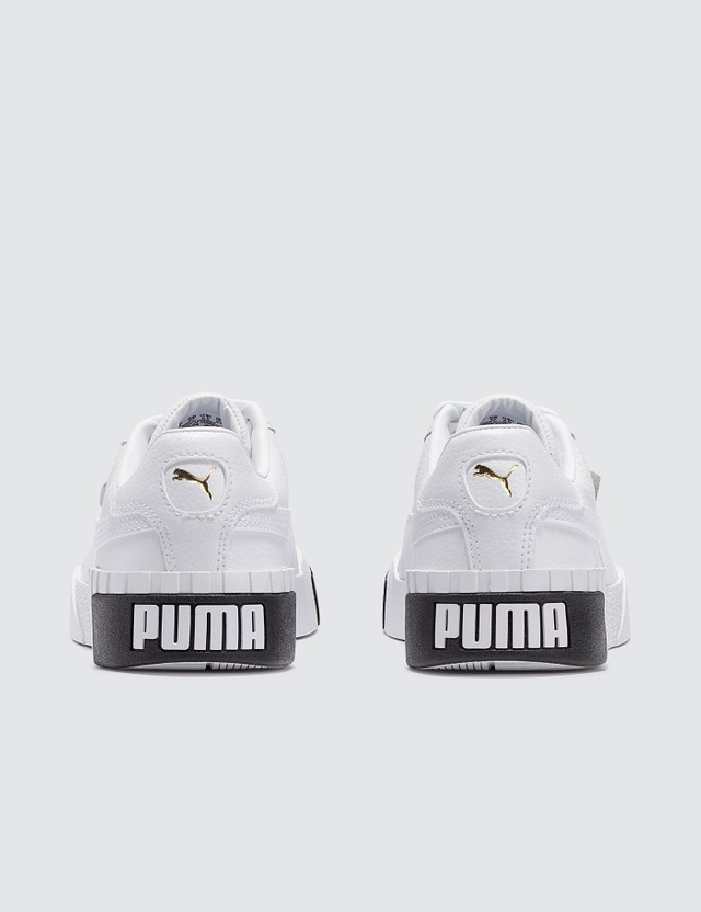 Puma Cali Wn's