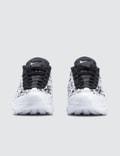 Nike Nike Air Max 95 PRM
