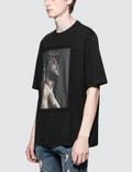 Marcelo Burlon Muhammad Ali S/S T-Shirt