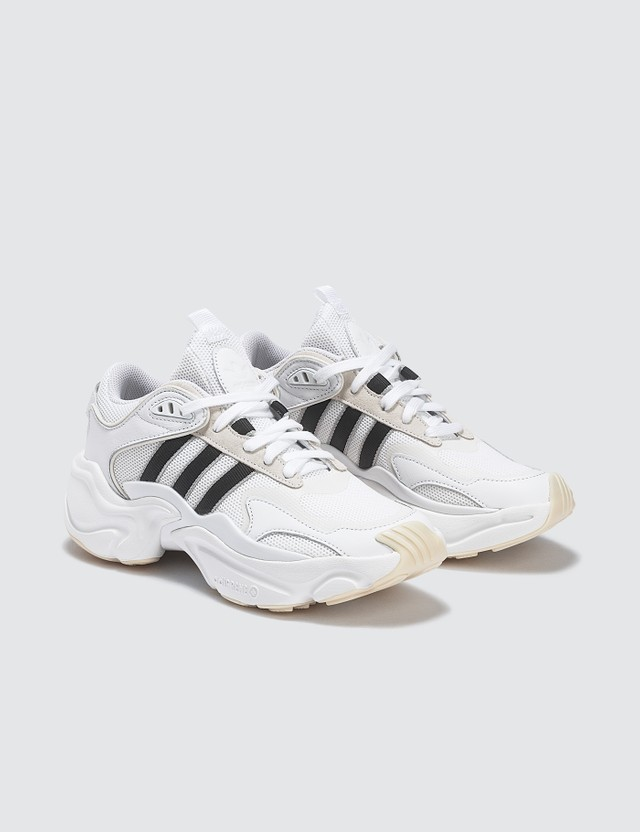 Adidas Originals Tephra Runner