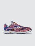 Nike ZM Streak Spectrum Plus Premium Picture