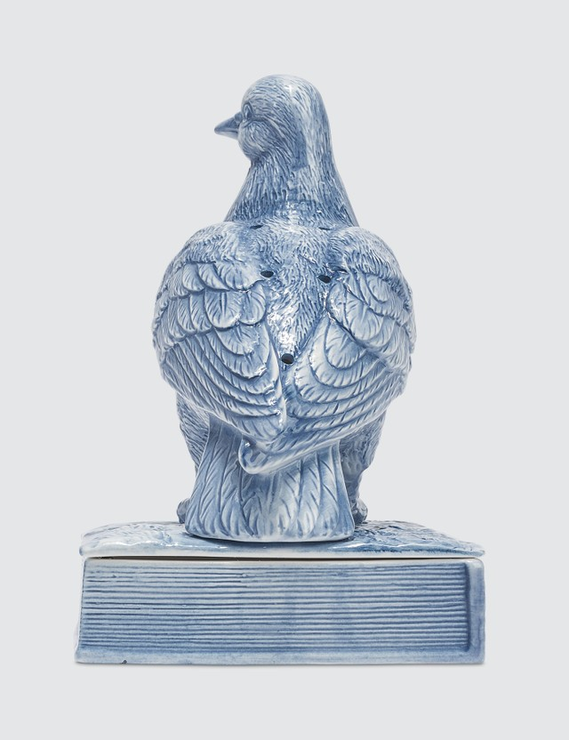 Yeenjoy Studio Yeenjoy Studio x Staple Columbidae Veritas Incense Holder