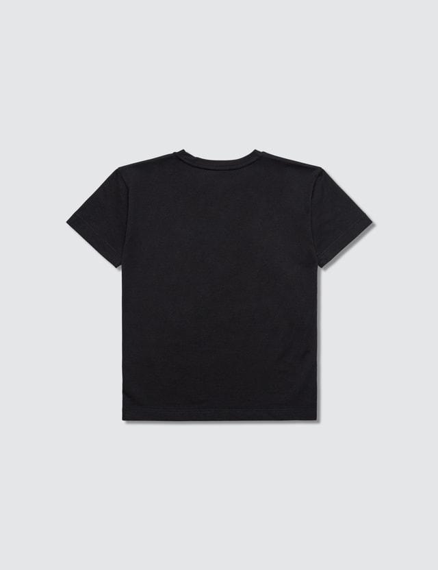 Versace Nintendo 64 Print T-Shirt