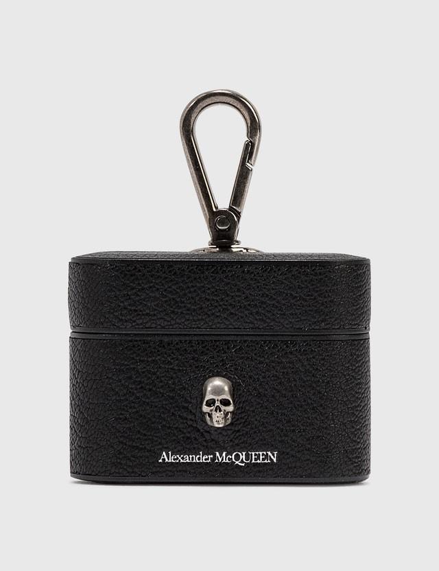 Alexander McQueen AirPods Pro Case